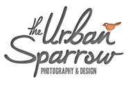 THE URBAN SPARROW